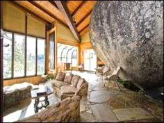 $550/night - Stonehenge at Lake Tahoe