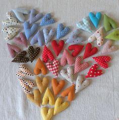hearts! from krakracraft