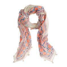 cloth, accessori, cate fashion, scarves, jcrew scarf
