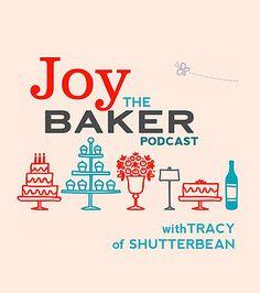 Joy the Baker – Recipe Index