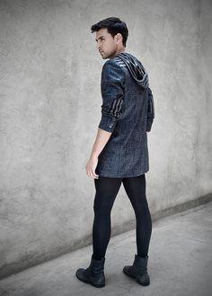 fashion, style, miscellan, interest, handsom womenoba, special, handsom alzheidiseassif