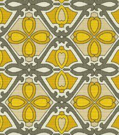 Tommy Bahama Decor Fabric