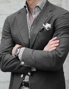 classic. jacket, summer suits, cloth, blazer, style, men fashion, pocket squares, blues, shirt
