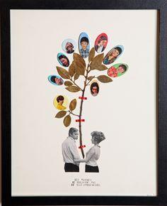 arbre généalogique 2 by maÏssa toulet