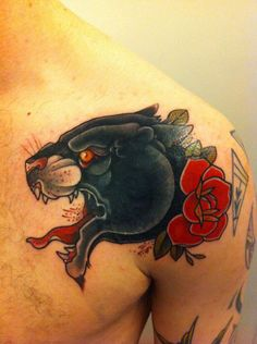 tattoo idea, pencil, galleries, friends, mitch allenden, inspiration tattoos, avocado, panthers, ink