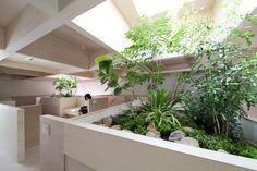 Galería - Casa en Hanekita / Katsutoshi Sasaki Associates - 61