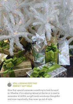 aura gift, christma gift, gift cards, christmassi thing, christmas gifts