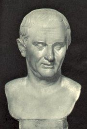 """""""A room without books is like a body without a soul.""""  ― Cicero"""