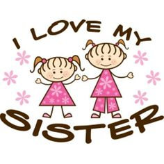~~~Sisters make the best of friends~~~     A sister is a sweet joyful piece of your heart   She is someone who lights you up with her spark http://media-cache2.pinterest.com/upload/114208540520392652_GHN2unci_f.jpg jmn24 words to live by