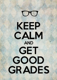 Get Good Grades - rockcup.tk