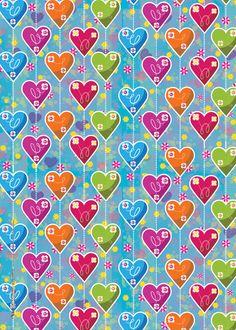 valentine ion 2 jpg