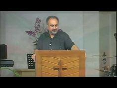 Bible Prophecy Updat