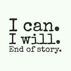 Repeat daily  Www.jcaniel.com