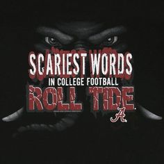 tide roll, boomer sooner, alabama footbal, oklahoma sooner, alabama crimson tide, sooner babi, college football, rolls, roll tide