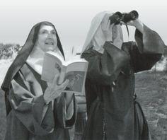 penguin single catholic girls Some massachusetts communities see renewed interest in single-gender  catholic education, especially for girls, even as schools like boston.