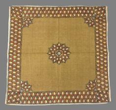 textil cloth, handkerchief