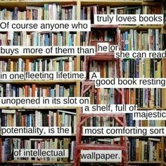 books, book lovers, life insurance, fathers, decorations, quot, true stories, little dogs, country