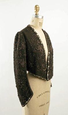 28-10-11 1887 jacket