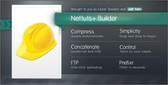 web design, web develop