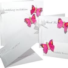 Wedding cards will be considered as a reminder of your wedding