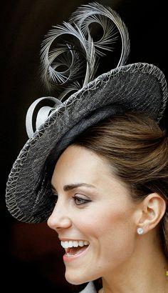 Kate hats, royalti, duchess of cambridge, the duchess, katemiddleton, catherin, kate middleton, duchess kate, princess kate