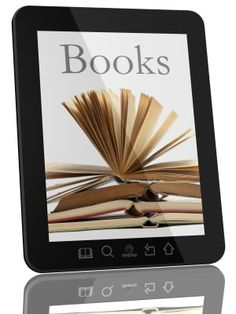 Publishing eBooks: How Marketers Can Get Started - Ebook Publishing