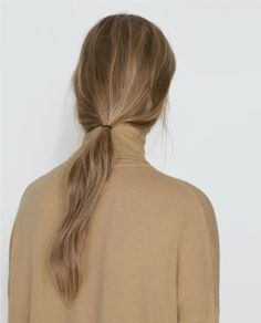blondes, camels, lock, beauti, cest chic, classic style, classic relax, hair, classic camel