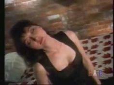 "Pam Tillis "" Maybe it Was Memphis"""