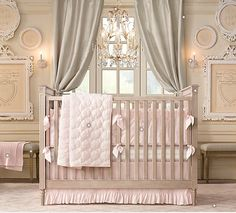 Crib!!!