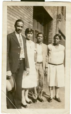 African American Family Vintage Photo https://www.etsy.com/listing/128845074/african-american-antique-photo-of-family?ref=shop_home_active