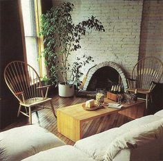 Vintage Decorating On Pinterest Green Living Rooms