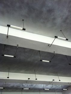 Bauhaus Dessau | Flickr - Photo Sharing!