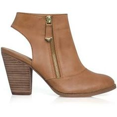 Tasha - ShoeMint #FestivalLove  Hoping to wear these summer!