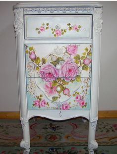 http://www.catherinerisirosepaintings.com/Handpainted_Furniture/Roses%20018a.jpg