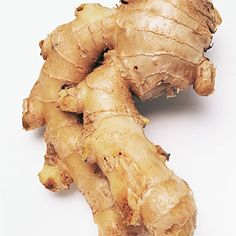 8 Surprising Foods You Can Freeze   Ginger   AllYou.com