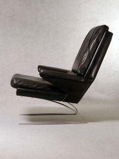 ledersessel on pinterest leather armchairs leather. Black Bedroom Furniture Sets. Home Design Ideas