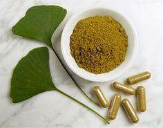 How to use supplements and herbs to balance hormones