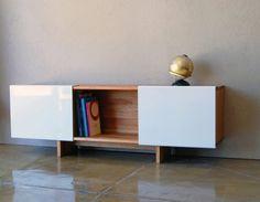 3X Shelf with Base