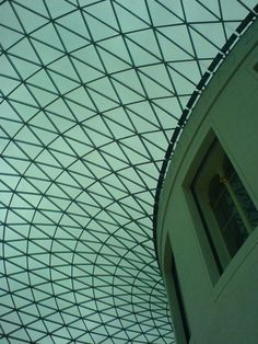 British Museum, Norman Foster
