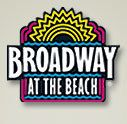 Broadway at the Beach is hosting thr 11th Annual KidszTime Kids Festival which features interactive activies, a petting zoo, pony rides, a choo-choo …
