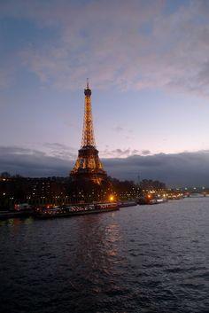 bucketlist, travel pari, parismi fav, must do in paris, thing french, francophil file, awesom place, pari dream, adventur bound