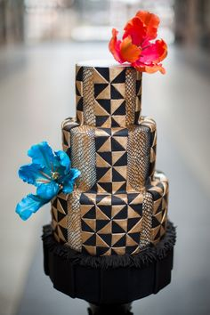 From the Valentino Collection by White Cakery Co - #justjune