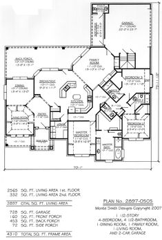 Hawaiian Plantation Design Hawaiian Style Interiors ~ Home Plan ...