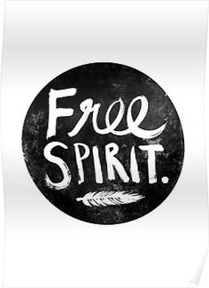 Free Spirit by TheLoveShop