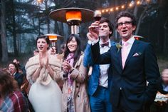 weddings, huber photographi, funki, deborah huber, blog, san francisco, photography, wedding fun