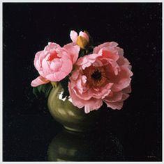 野田弘志の画像 p1_5