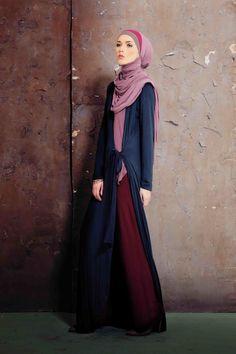 hijab fashion, christians, little houses, colors, muslim fashion