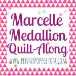 write / sew / live - Penny Poppleton - MMQAL: Putting it alltogether