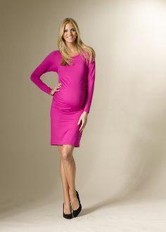 Fashion | Showing Pregnancy Fashion