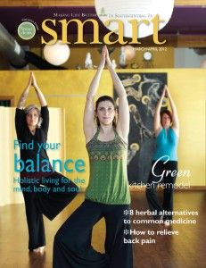 Smart March/April 2012. Follow the link to see the digital edition.